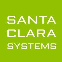 Santa Clara Systems