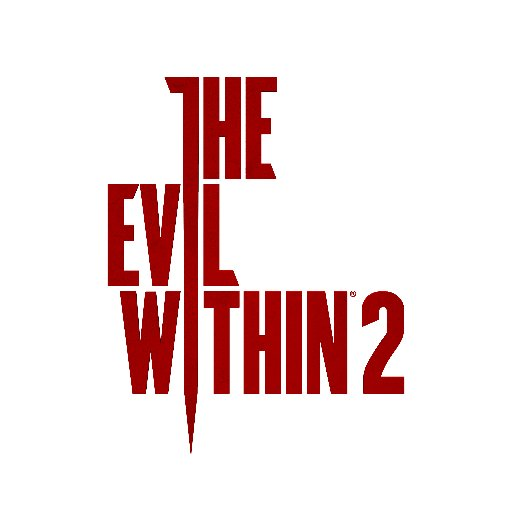 @TheEvilWithin