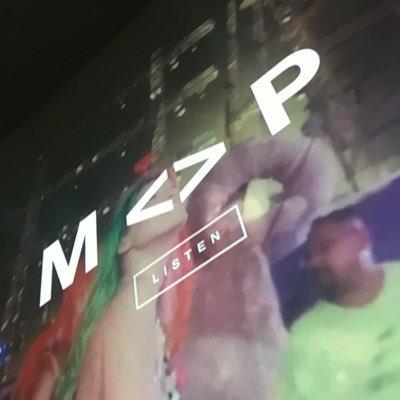 @MOTPmusic