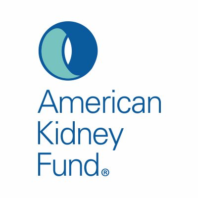 @KidneyFund