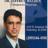 Dr. Jeffrey Hayden - jeffreyhayden32