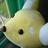 yshankou's avatar'