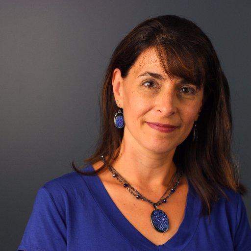 Elena Cutri