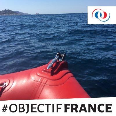 @FrancoisToup