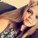 Deanne Smith - @Deanne_smith246 - Twitter