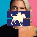 Photo of MTV2GuyCode's Twitter profile avatar
