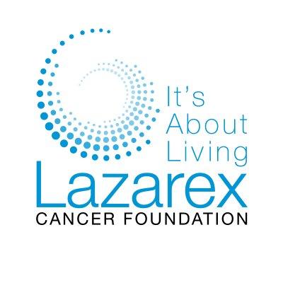 Lazarex Cancer Fdn