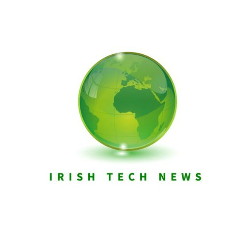 @Irish_TechNews