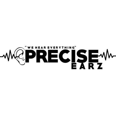 PreciseEarz.com