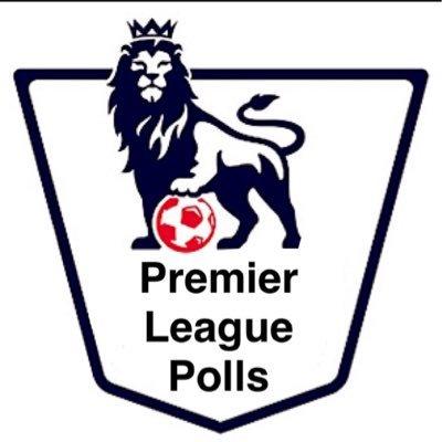 Premier League Polls