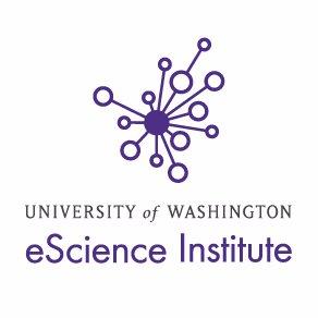 UW eScience