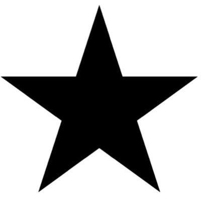 Black Star Grill Blackstargrill Twitter