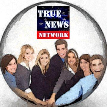 #TrueNews Global - #WWG1WGA - #MAGA - #QArmy
