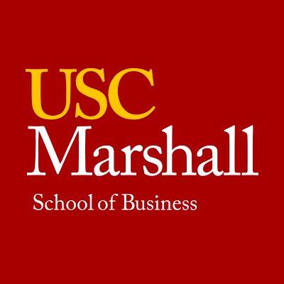 UC Marshall
