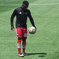 Aron Mkungilwa