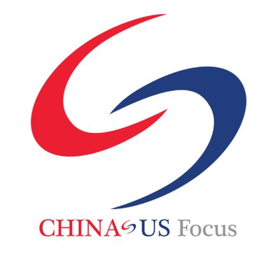 China Us Focus On Twitter What The Chinese Dream And The American