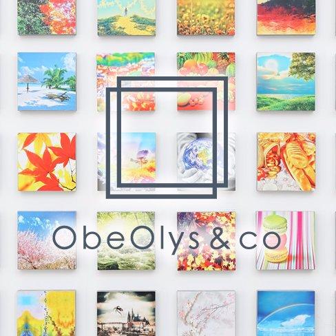 ObeOlys & co