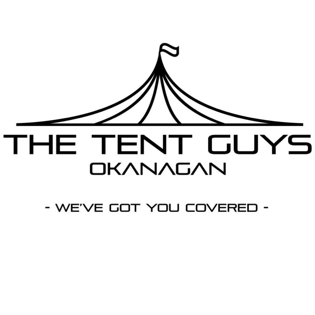 The Tent Guys  sc 1 st  Twitter & The Tent Guys (@TheTentGuysOk) | Twitter