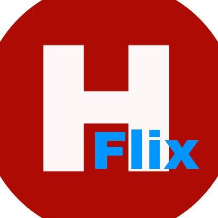 Hetflix
