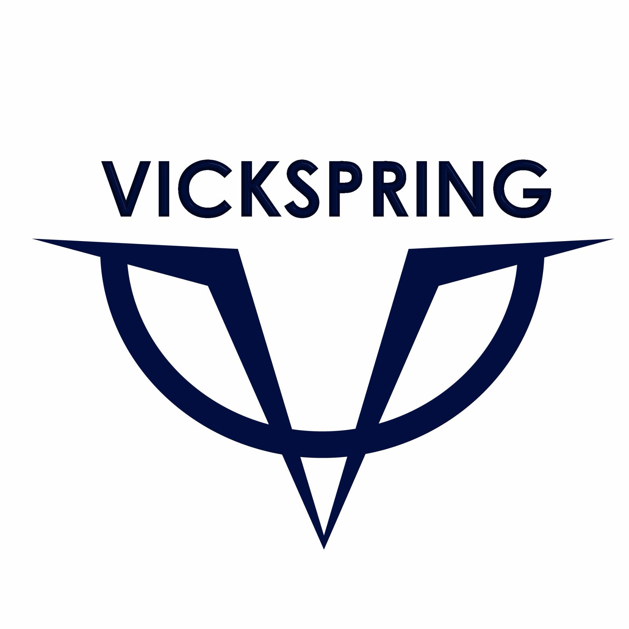 VICKSPRING