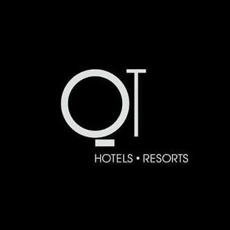QT Hotels & Resorts | Social Profile