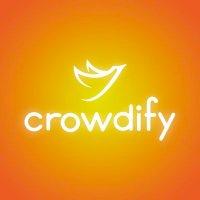 CrowdifyTaipei