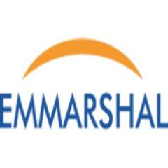 Emmarshal