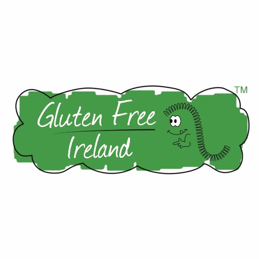 Gluten Free Ireland