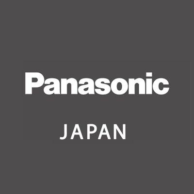 @Panasonic_cp