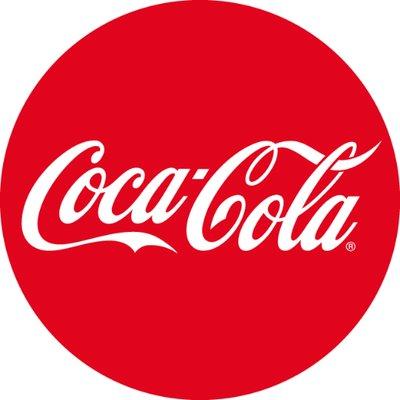 コカ・コーラ @CocaColaJapan