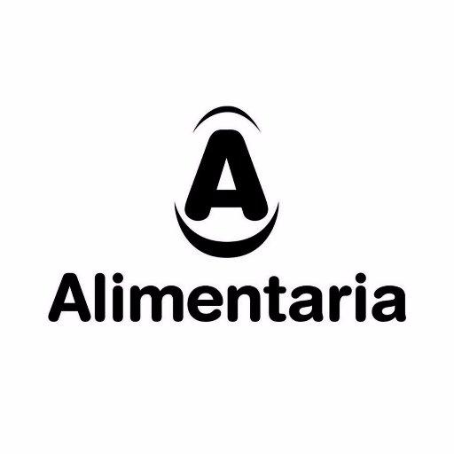 @AlimentariaBCN