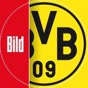 Photo of BILD_bvb's Twitter profile avatar
