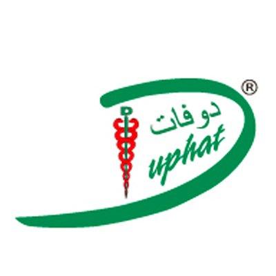 DUPHAT (@DUPHAT_UAE)   Twitter