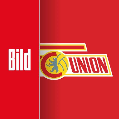 @bild_union