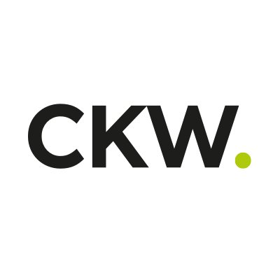 ckw investments