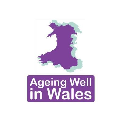 Ageing Well in Wales