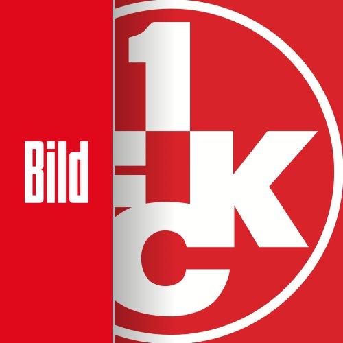 @BILD_Lautern