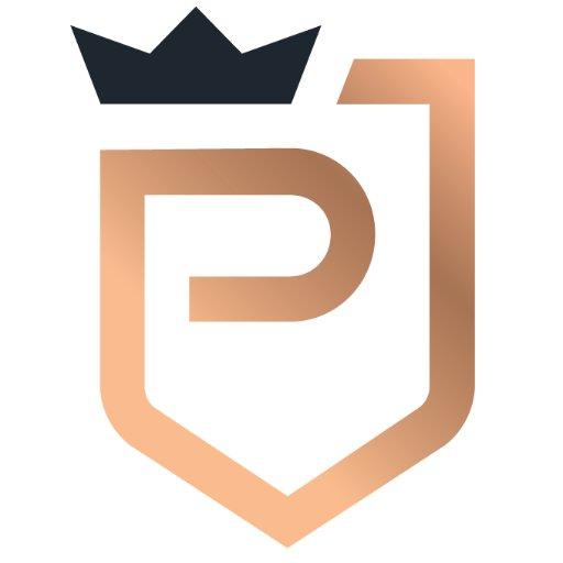 Prestige Res