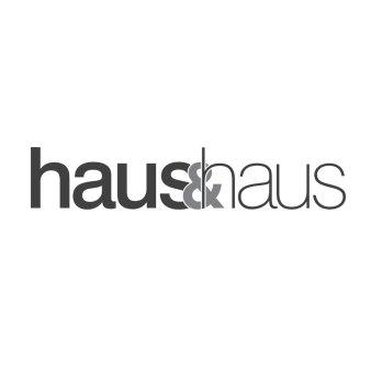 Haus Haus Hausandhaus Twitter