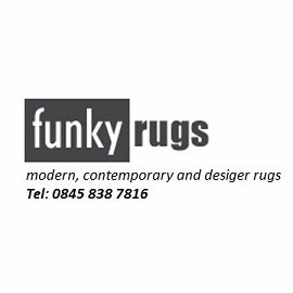 Funky Rugs On Twitter Clearance