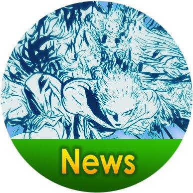 FFXIV News Updates (EN) (@FFXIV_NEWS_EN) | Twitter