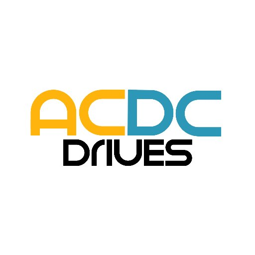 ACDC Drives Sales