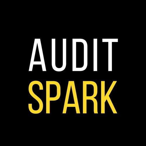 Audit Spark
