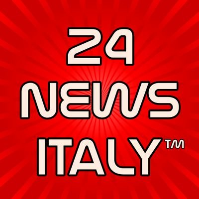 News 24 Italy™