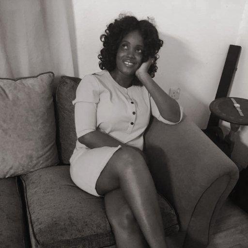 Winifred Ampiaw