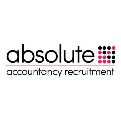 Absolute Accountancy