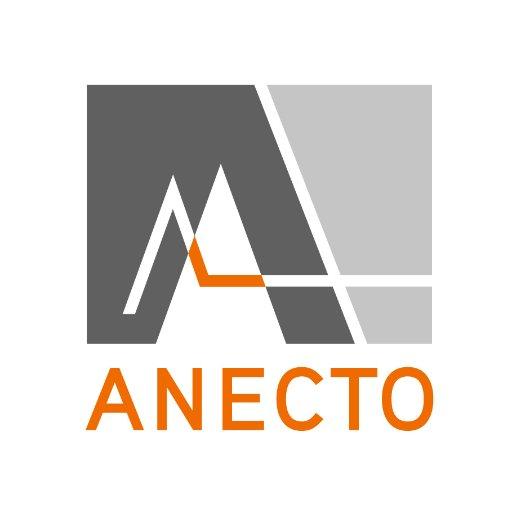 Anecto