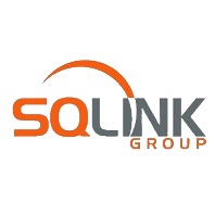 @SQLinkGroup