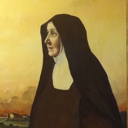 Carmelite Monastery (@ConcordCarmel) | Twitter
