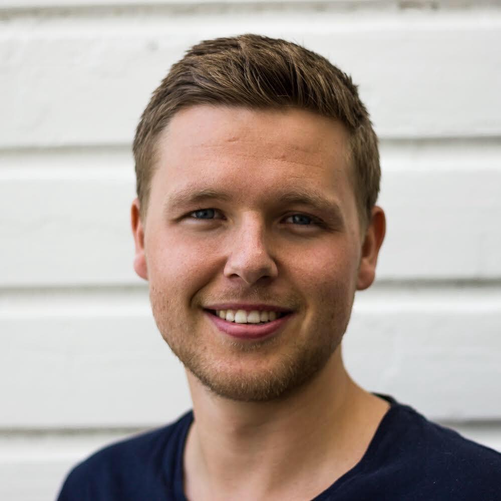 Ole Henrik Hansen (@oh7hansen) | Twitter